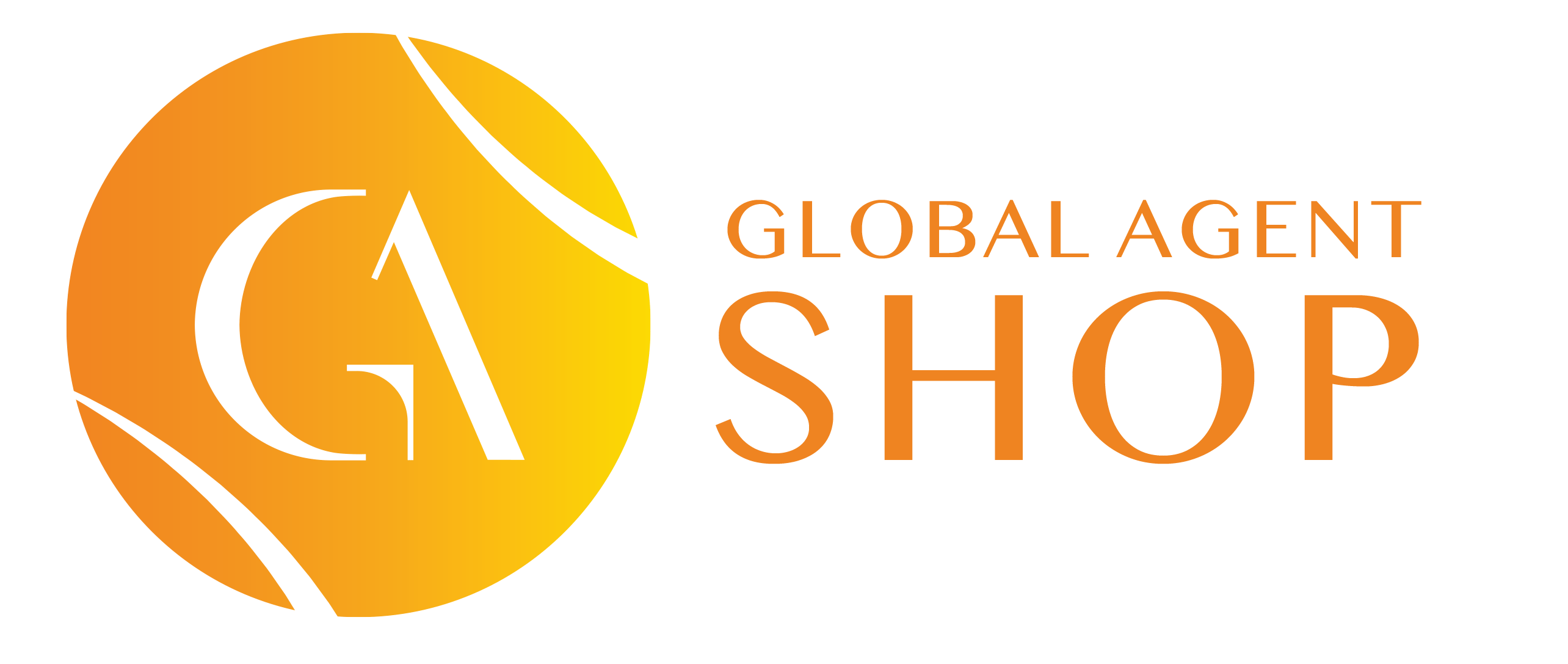 Global Agent Tennis Academy Shop